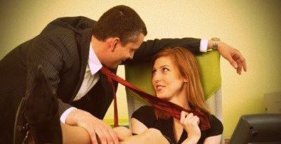 Como Conquistar a Un Hombre Casado