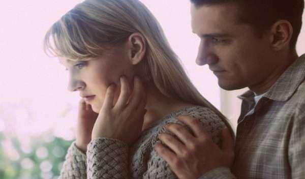 Como Enloquecer a Un Hombre De Amor