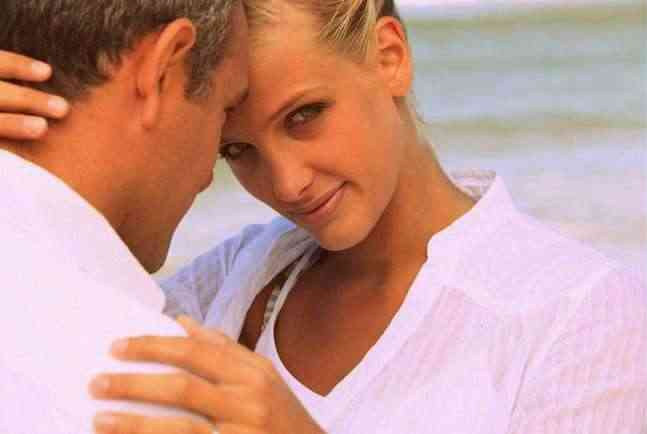 7 maneras de conquistar a un hombre
