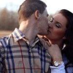 Tips Para Enamorar a Un Hombre