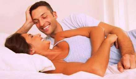 como enamorar a un hombre dificil